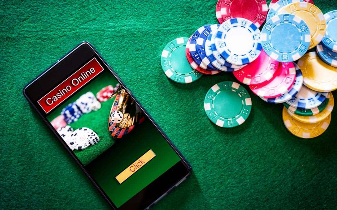 Burning Desire Game with Awesome Slot Reviews
