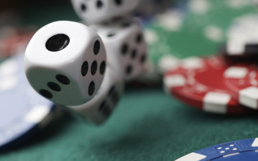 Your dream became a reality: earn real money with online casinos