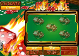 Play Online Pokies in Australia and Win Jackpot with No Deposit Bonus